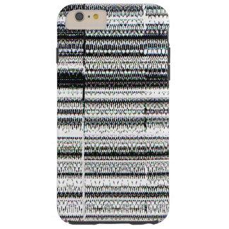 故障 TOUGH iPhone 6 PLUS ケース