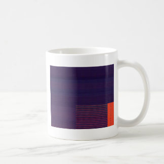 故障Number 2 コーヒーマグカップ