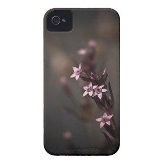 敏感 Case-Mate iPhone 4 ケース
