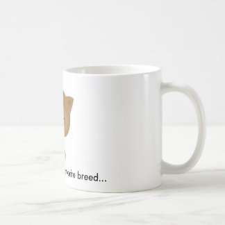 """""""救助されて""""私のお気に入りのな品種マグは コーヒーマグカップ"""