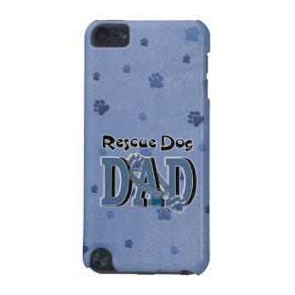 救助犬のパパ iPod TOUCH 5G ケース