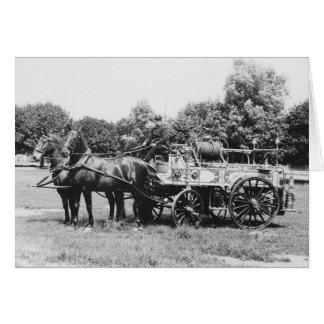 救助第4 1911年 カード
