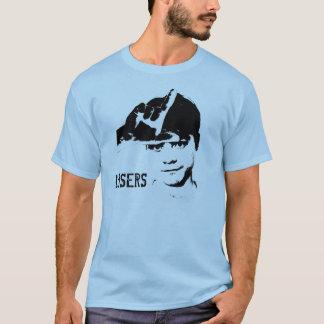敗者の@ CU Tシャツ