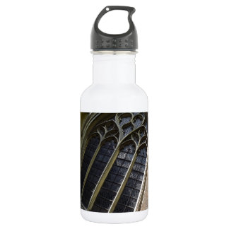 教会 ウォーターボトル