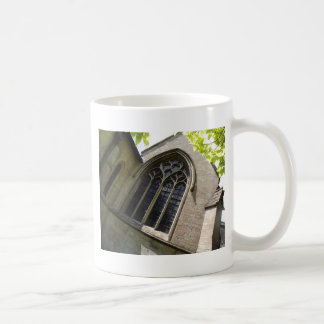 教会 コーヒーマグカップ