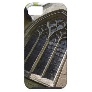 教会 iPhone SE/5/5s ケース