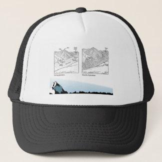 教育、科学、地理学、氷河 キャップ