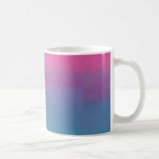 数々のな色の白11のozのクラシックで白いマグ コーヒーマグカップ