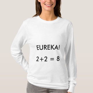 数学のオタク Tシャツ