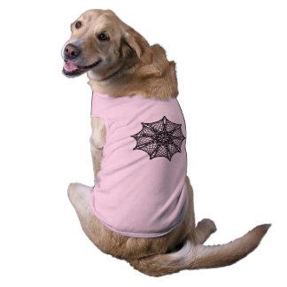 数学パターン1384年-ペット衣服 ペット服