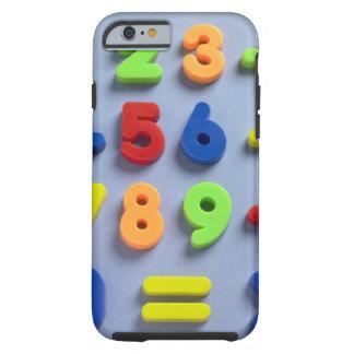 数学磁石 ケース