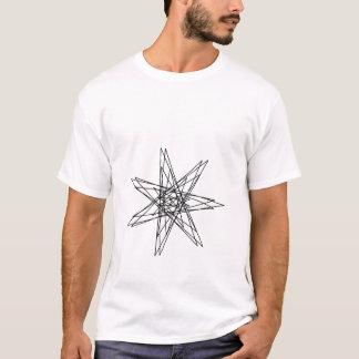 数学213 - Tシャツ