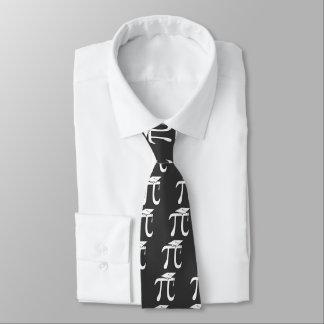 数学Piの卒業生 ネクタイ