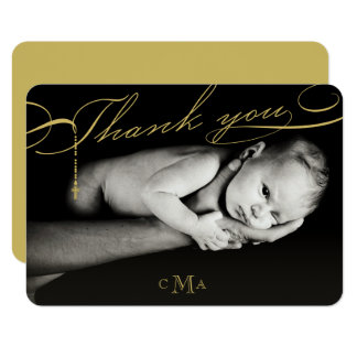 数珠の十字のモノグラムの原稿がある宗教は感謝していしています カード