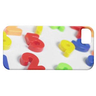 数磁石 iPhone SE/5/5s ケース