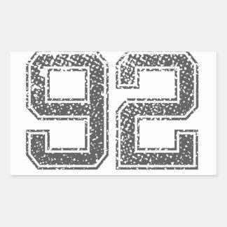 数Gray_92.png 長方形シール