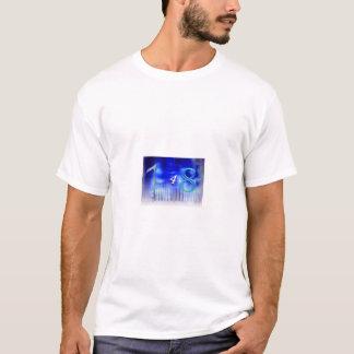 数OLOGY Tシャツ