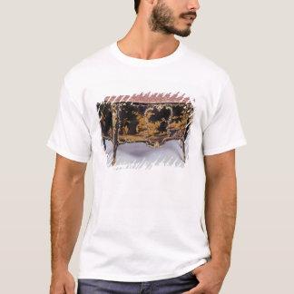 整理ダンス、フランス語、18世紀半ば Tシャツ