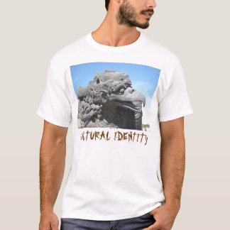 文化 Tシャツ