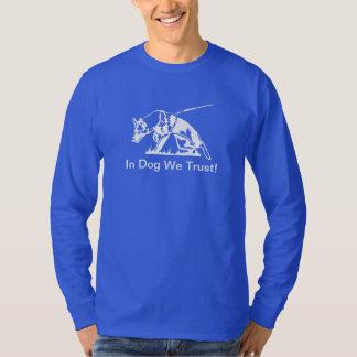 新しいデモのワイシャツ Tシャツ