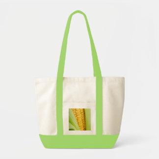新しいトウモロコシのバッグ-スタイル及び色を選んで下さい トートバッグ