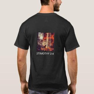 新しいハート Tシャツ