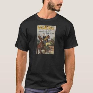 新しいバッファローのビル週間第330 1919年 Tシャツ