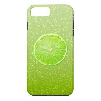 新しいライム iPhone 8 PLUS/7 PLUSケース