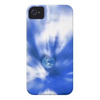 新しい大気 Case-Mate iPhone 4 ケース