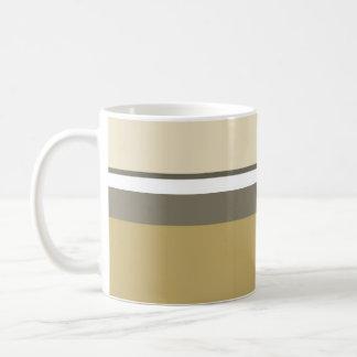 新しい小麦粉 コーヒーマグカップ