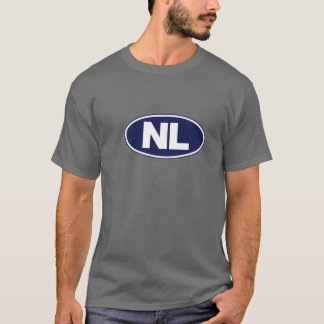 新しい生命木炭ティー Tシャツ