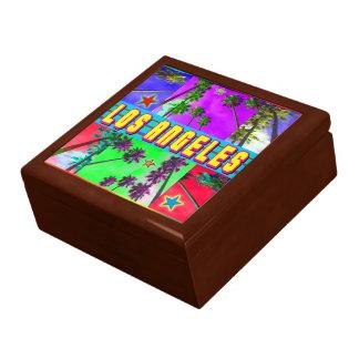 """新しい生命: """"ロサンゼルス"""" Giftbox ギフトボックス"""