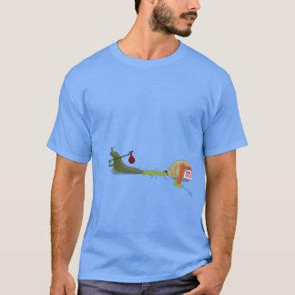 新しい生命 Tシャツ