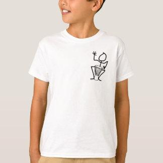 新しい項目 Tシャツ
