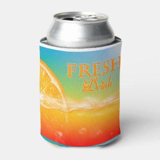 新しい飲み物のクーラーボックス 缶クーラー