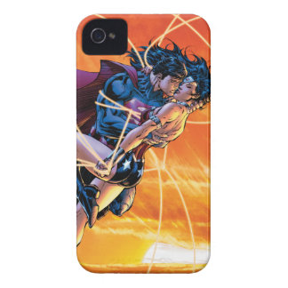 新しい52カバー#12 Case-Mate iPhone 4 ケース