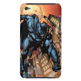 新しい52 -バットマン: 暗い騎士#1 Case-Mate iPod TOUCH ケース