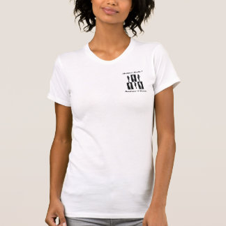 新しい… shema、多分Mommasか。、ブティック及び美しい Tシャツ