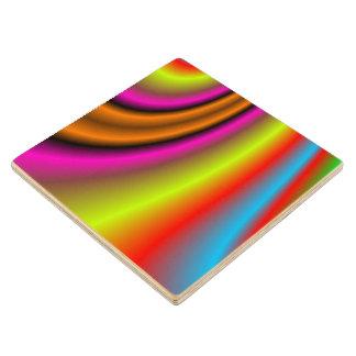 新しいT抽象的な49.jpg ウッドコースター