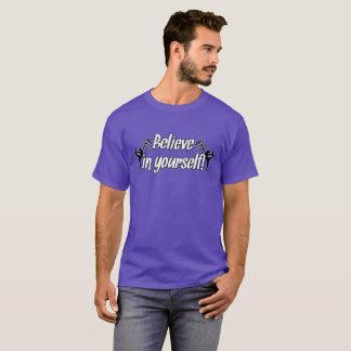 新体操のパパのTシャツ Tシャツ