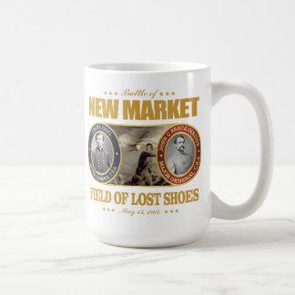 新市場(FH2) コーヒーマグカップ