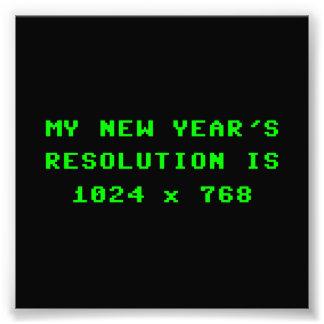 新年の表示決断1024x768 フォトプリント