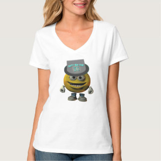 新年2013年 Tシャツ