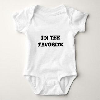 新生児 ベビーボディスーツ