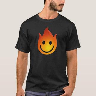 新製品 Tシャツ