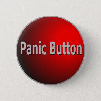 新郎の非常ボタン 5.7CM 丸型バッジ