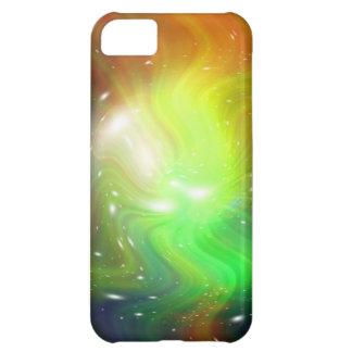 方法銀河系およびオリオンの星雲6 iPhone5Cケース