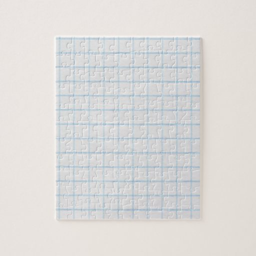 Graph Paper Grid : 方眼紙 印刷 : 印刷
