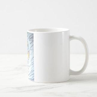 旅行および引くことの写真069.JPG コーヒーマグカップ