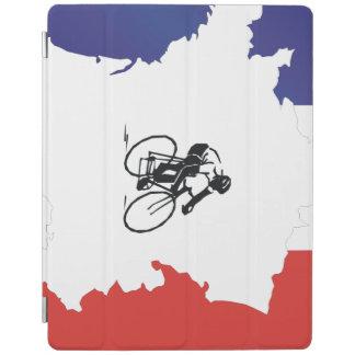 旅行の上 iPadスマートカバー